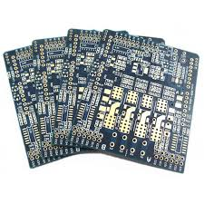 multilayer boards